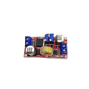 Original Xl4015 E1 5a Dc To Dc Cc Cv Lithium-Batterie - Ladeplatine