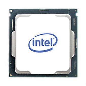 Processor Intel i5-11600K 3.9 GHz 12 MB LGA1200 LGA 1200