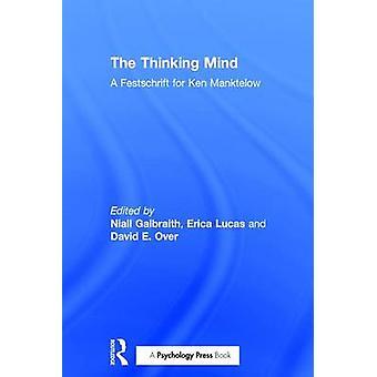 L'esprit pensant