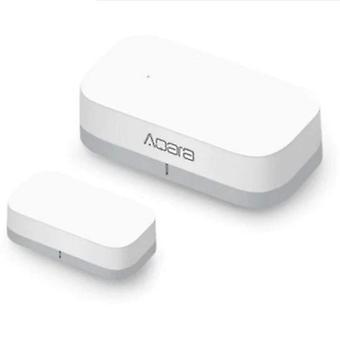 Smart Door/ Window Sensor Wireless Connection With Homekit Remote Control