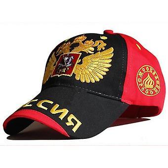 أزياء سوتشي الروسية كاب