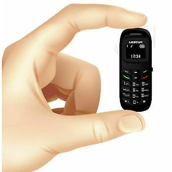 Bluetooth מיני טלפון סלולרי נעול GSM חייגן BM70 אוזניות