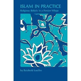 Islã na Prática