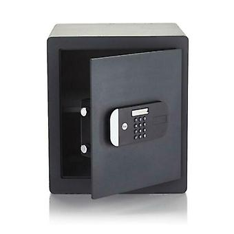 Yale YSEM/400/EG1 Motorised Maximum Security Safe Digital Pin Code 400x350x340mm