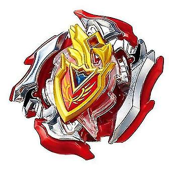 Spinning tops burst beyblade metal fury fusion diabolos spinning toys for kids 5+ b105