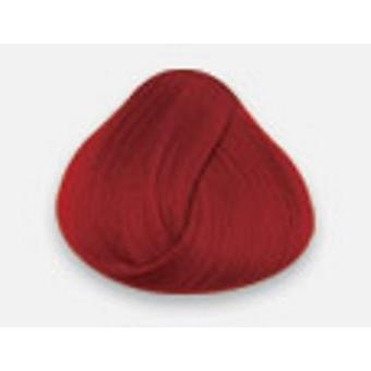 4 x La Riche Directions Semi-Perm Hair Colour Pillarbox Red (ALL COLOURS Avail) 4x 88ml