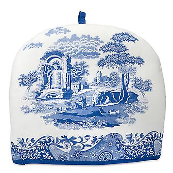Portmeirion Blue Italian Tea Cosy