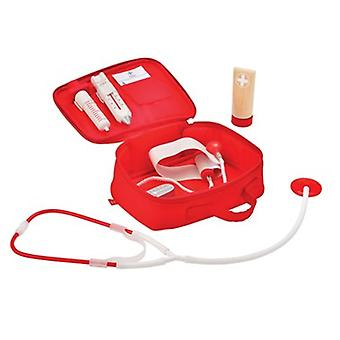 HAPE Doctor on Call (E3010)