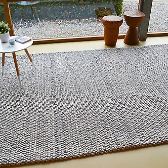 Cobble Rugs 29201 By Brink And Campman