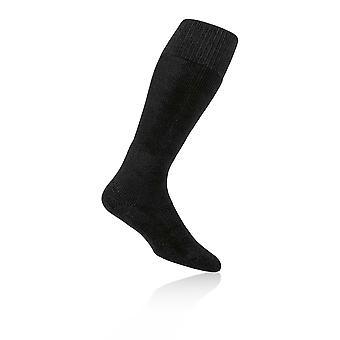 Thorlo Fully Padded Ski Socks - AW20