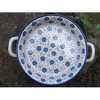 Henkel Bowl, ø 20 cm, ↑5 cm, tradition 34, BSN J-999
