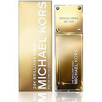 Michael Kors Rose Radiant Gold EDP 30ml Spray
