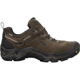 Keen chaussures de Mens Wanderer