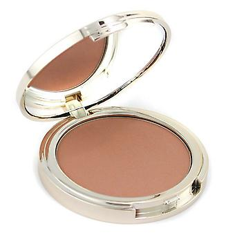Glowfusion Micro Tech Intuitive Active Bronzer - Luminous - 10g/0.35oz