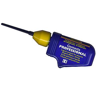 Revell 9604 39604 Contacta Professional Glue 25g