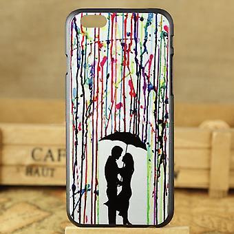 Love in the Rain! - Iphone 6/6s