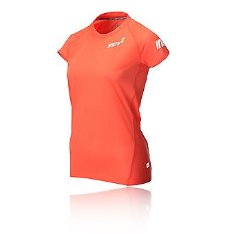 Inov8 AT/C Base Short Sleeve Women's Running Top