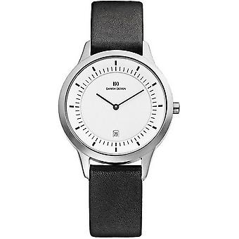 Tanskan design Miesten Watch IQ12Q984