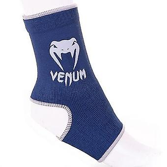 Venum cheville Support bleu
