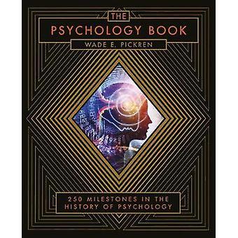 Il libro di psicologia - dallo sciamanesimo alle neuroscienze all'avanguardia - 25