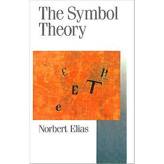 Symbol teorin av Elias & Norbert