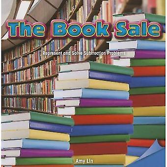 La vente des livres