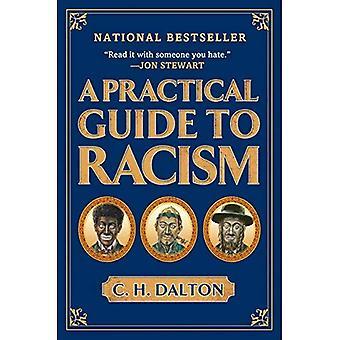 En praktisk vejledning om racisme