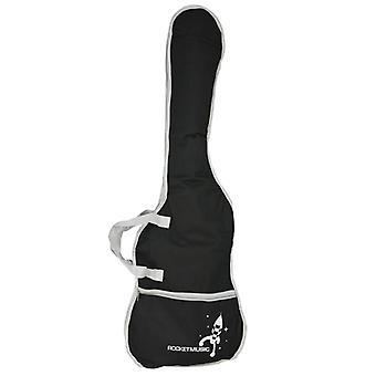 Rocket Electric Bass Guitar Bag