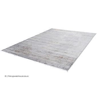 Maysan Silver matta