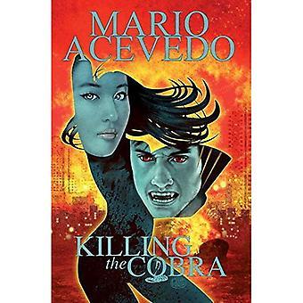 Felix Gomez de Mario Acevedo: matar a adúltera de Chinatown de Cobra