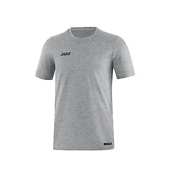 JAKO T-Shirt premium basics