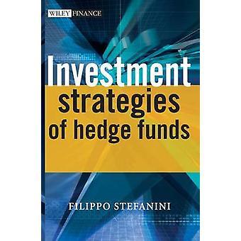 استراتيجيات الاستثمار للتحوط من ستيفانيني