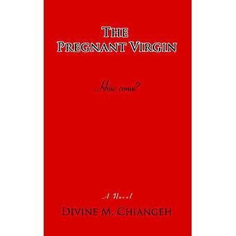 Die schwangere VirginHow kommen von Chiangeh & göttlichen M