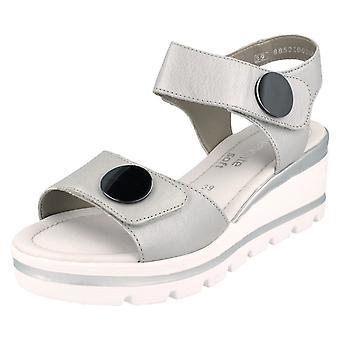 Dames Remonte sandalen D1565