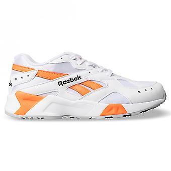 Reebok Aztrek cn7472 universal all year men shoes