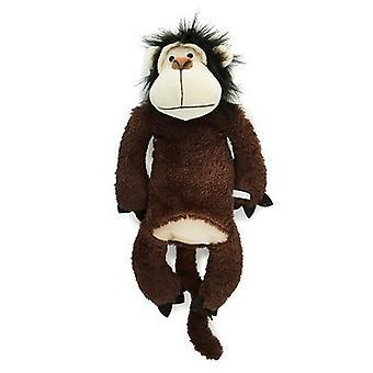 Dinamarquês design Gaby o macaco cão Toy