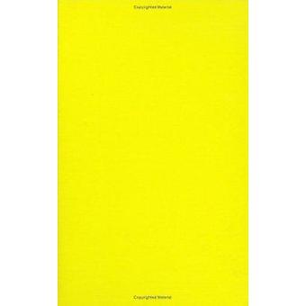 Element av algebra (4th reviderad upplaga) av Howard Levi-9780828401