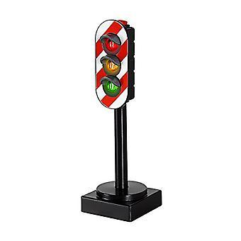 BRIO Signal Ampel