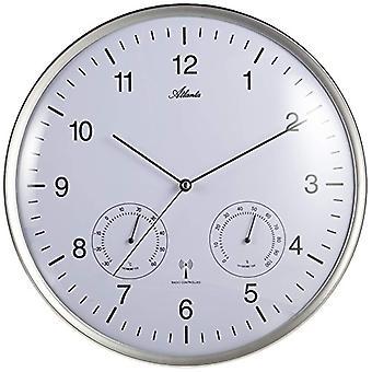 Atlanta horloge van muur Ref. 4363-19