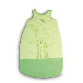 Jane Sleeping Bag (Textiel , Kinderjaren , Beddengoed)