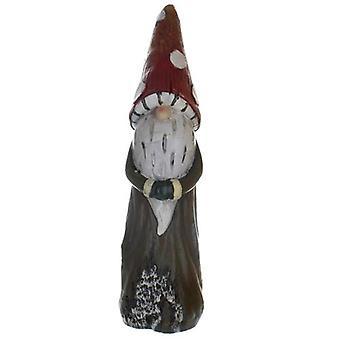 Grzyb Gnome 29cm Woodland Range