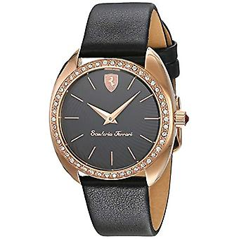 Ferrari Watch Donna Ref. 820019