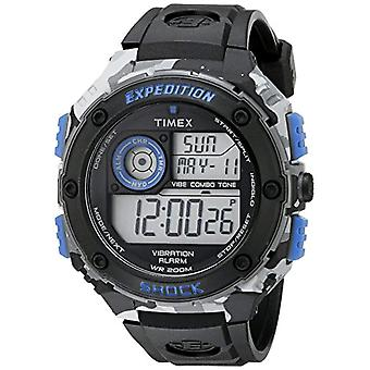 Timex klokke mann REF. TW4B003009J