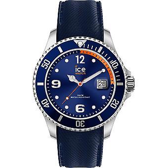 Orologio ghiaccio IW017325 ICE orologio da uomo in acciaio