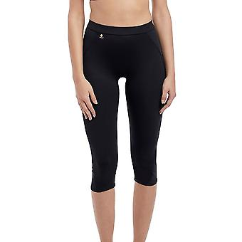 Active Freedom Capri Pants