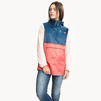 The North Face Nord ansikt Fanorak Womens jakken