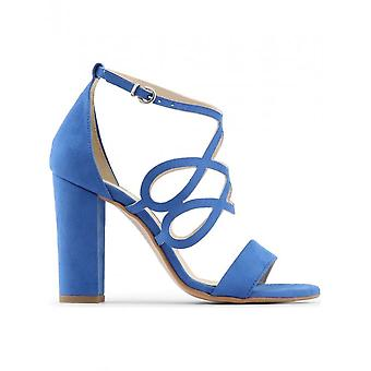 Made in Italia - Shoes - Sandal - CARINA_COBALTO - Ladies - royalblue - 39