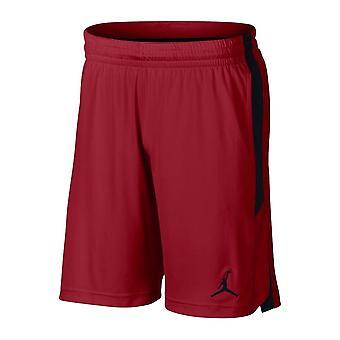 Nike Air Jordan Drifit 23 Alpha 905782687 koripallo naisten housut