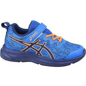 Asics Soulyte PS 1014A098402 runing barna sko