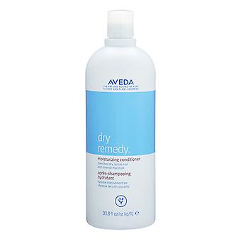 Conditioner Dry Remedy Aveda